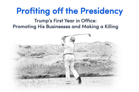 Profiting_Off_the_Presidency_Cover