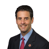 Rep. John Sarbanes